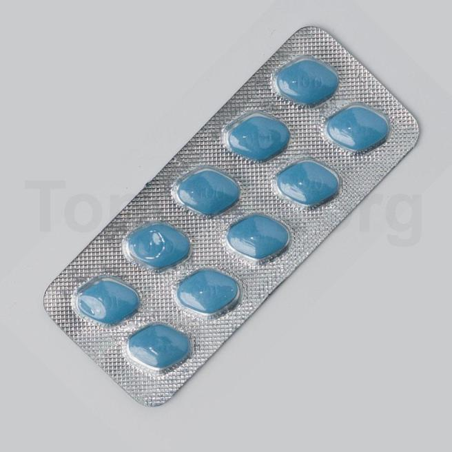 where to buy generic viagra