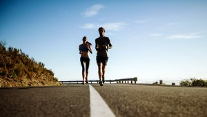 training cardiovascular